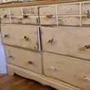 child's dresser hardware