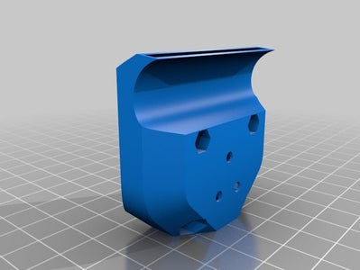 Printable Parts