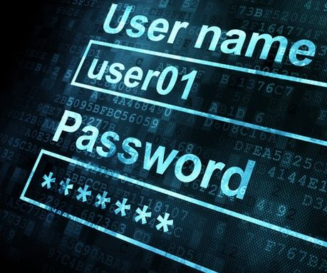 Hack Facebook password or accounts remotely