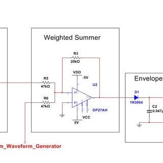 Theremin Circuit Redrawn.jpg