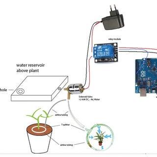 blueprints + wiring.jpg