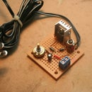 How to Build a Bench-Top Power Supply
