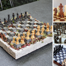The Ultimate Chess Collection
