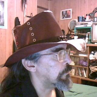 steampunk hat 05.jpg