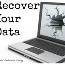 How to Recover Data From a Dead Computer