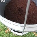 Coco Coir: Easy Way To Expand & Rehydrate Coco Coir Bricks