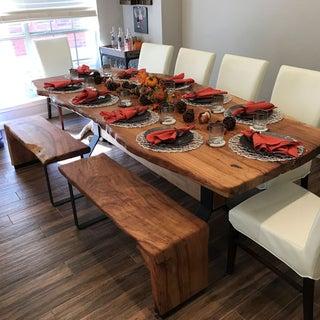 table set med.jpg