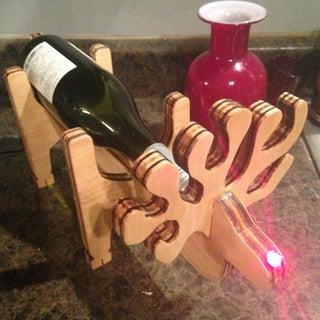 Rudolph the Winedeer.jpg