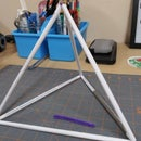 Paper Construction Sticks