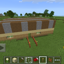 Awesome Minecraft House!