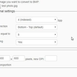 image converter online settings.jpg
