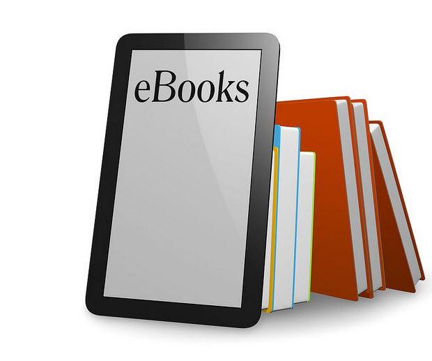 how to convert university of phoenix online E-Books Text to speech