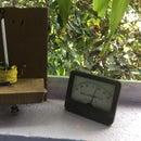 DIY Galvanometer