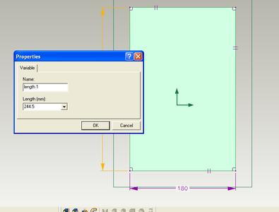 Designing the Lid