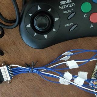 igorcontrole1.jpg