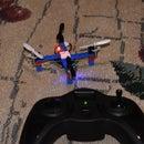 DIY, Drone