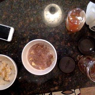 Basic Overnight Oatmeal Recipe
