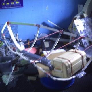 DIY-Dinghy-2.JPG