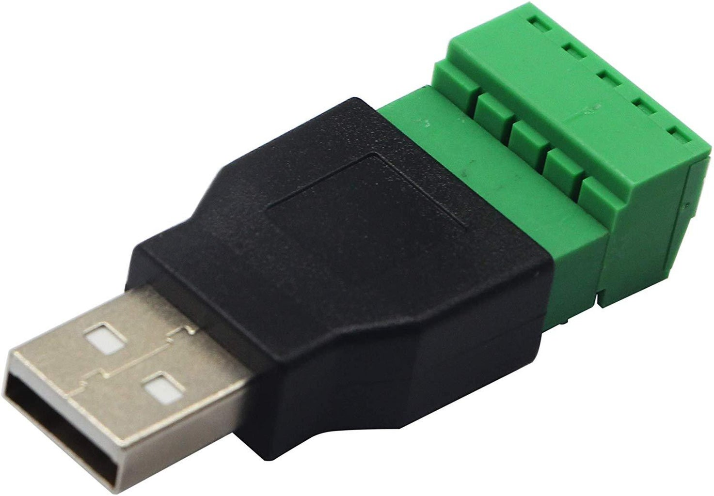 Raspberry Pi Reboot Router