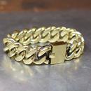 Cuban-Style Chain