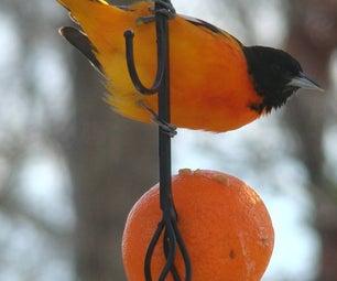 Orioles Orange Banquet