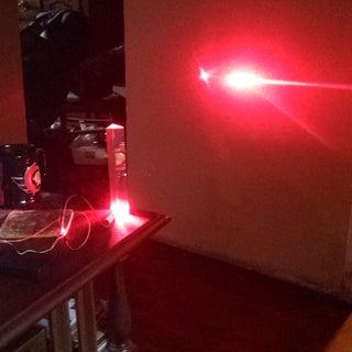 Red laser show.jpg