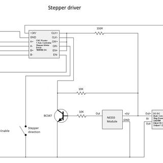 stepper_driver.png