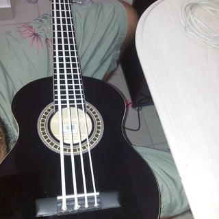 ubass-bassuke-ukulele-bass-custom-n-kala-21376-MLB20209226389_122014-F.jpg