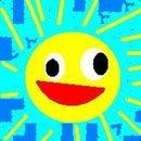 Turbo_SunShine