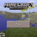How To Duplicate Blocks (minecraft PE)