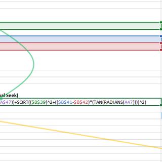 spreadsheet screenshot 2.PNG