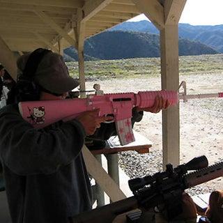 rifle_1.jpg