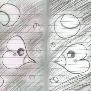 Just a random Luvdisc sketch.png