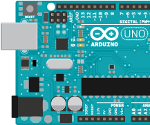 Pro Tips for Arduino Beginners
