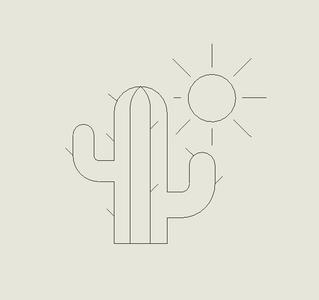 Symbol Designs