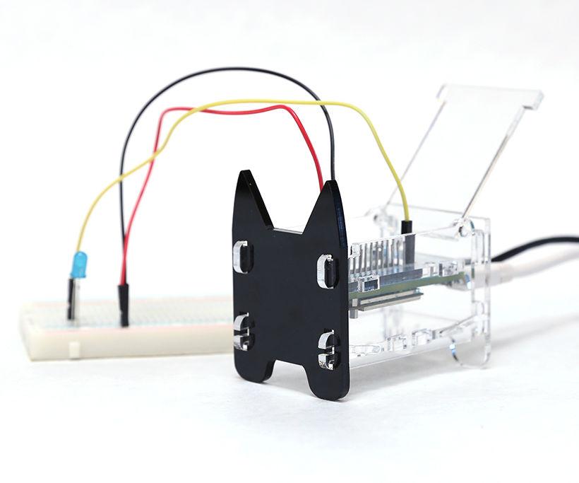 How to Design a Microcontroller Enclosure