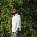 PrasannaaKumar