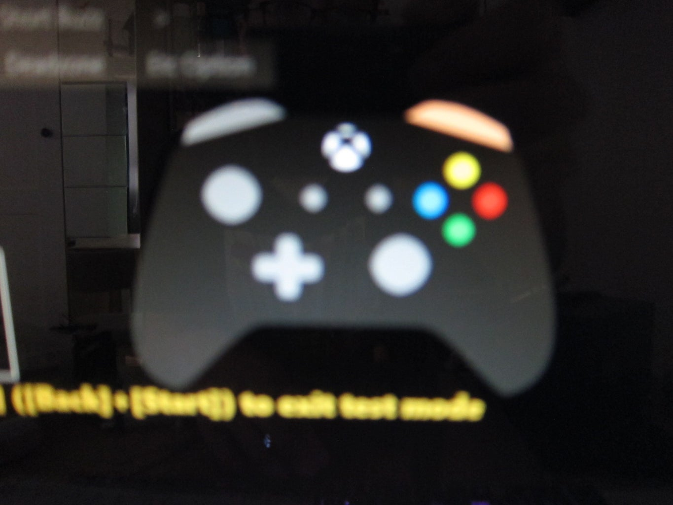 Repairing an Xbox One Controller (Faulty LB/RB Button)