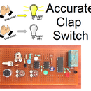 Clap Switch