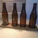 HBF-Homemade Beer Flights