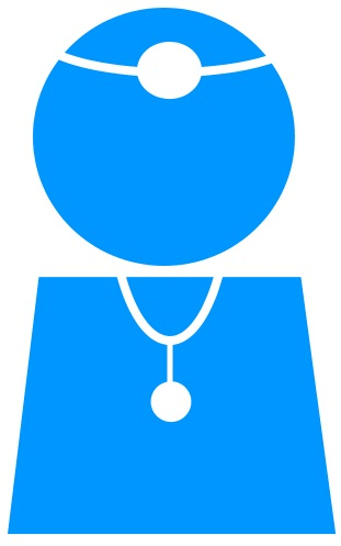 Medical Consults Website