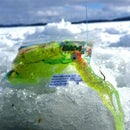 Rigging Soft Plastics With Jigs