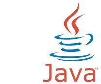 Java Mathematical Operators