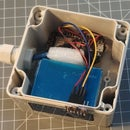 Build a Inhouse IoT Air Quality Sensor No Cloud Required
