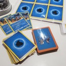Make Your Own Pokemon Proxy Cards