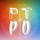 prototypes_and_pixie_dust
