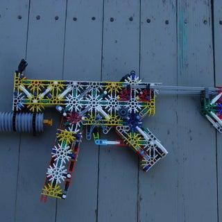 MP5Kmod.JPG