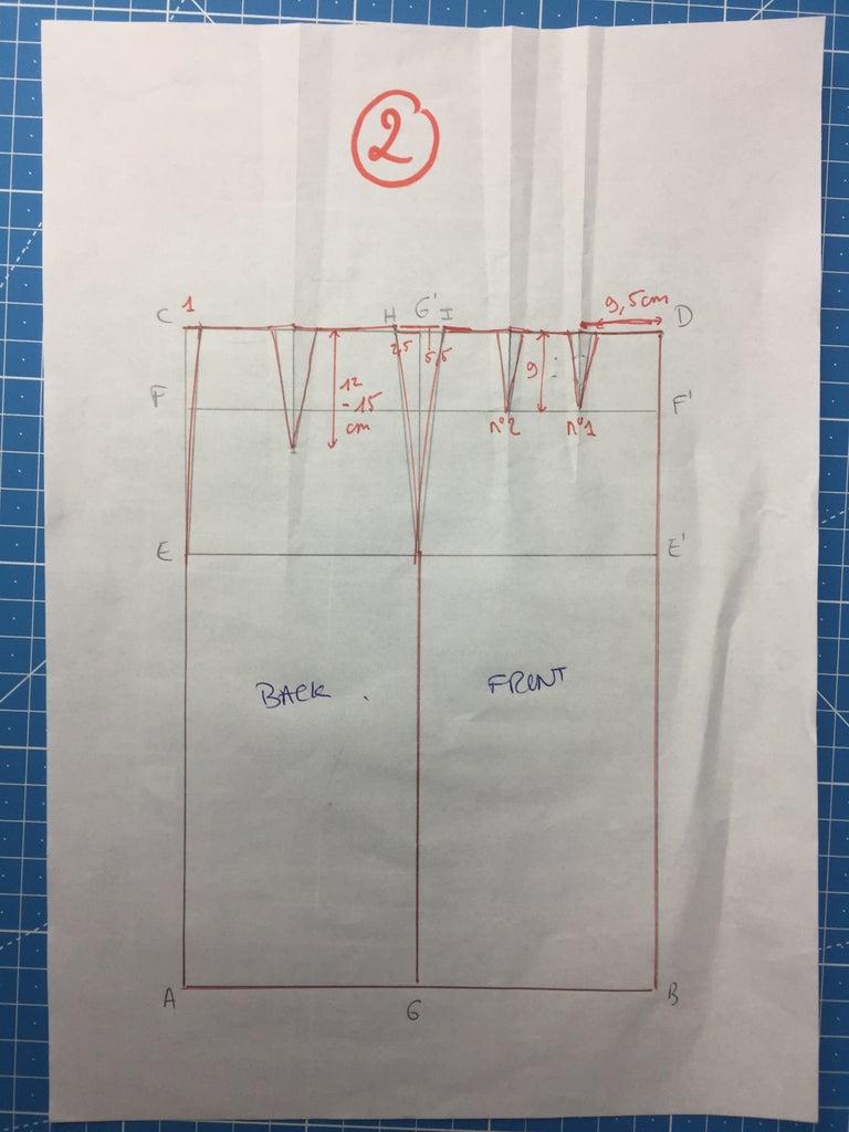SKIRT FOUNDATION CONSTRUCTION