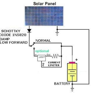 Solar-lm317.jpg