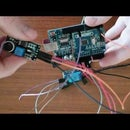 How to Make a Clap Switch With Arduino